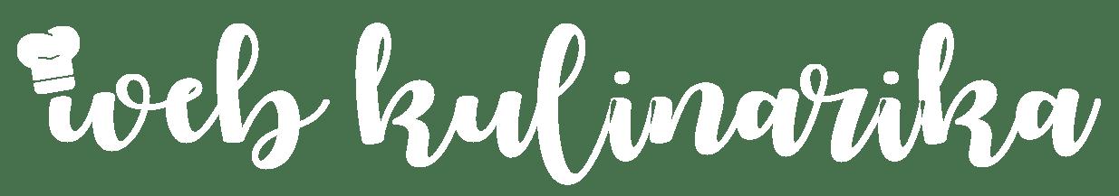 Web Kulinarika - Kulinarika Slovenije